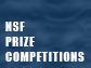 NSF Prize Competitions