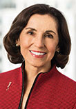 Photo of Dr. France C�rdova