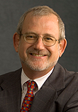 Photo of Dr. Myron Gutmann