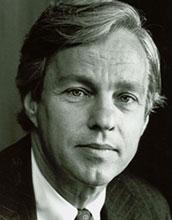 Dr. Richard C. Atkinson