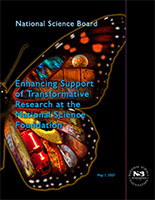 Transformative Research: Definition | NSF - National ...