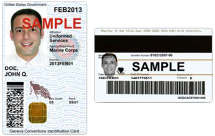 military id Welcome to the official site of the virginia department of motor vehicles, with quick access to driver and vehicle online transactions and information.