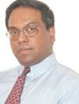 Sankar   Basu