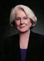 Anita J. La Salle