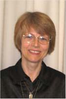 Maria   Zemankova