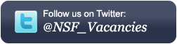 NSF Vacancies Twitter Badge