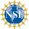 NSF 4-Color Vector No Shade Logo