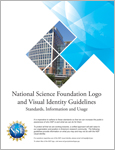 NSF Logo and Visual Identity Guidelines: Standards, Information and Usage