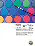NSF Logo Web Standards