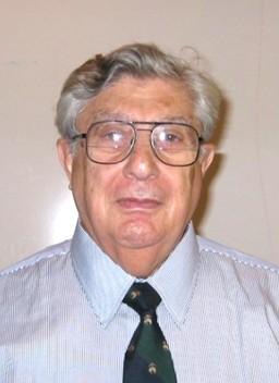 FreddyA.Khoury portrait