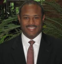 Sean L. Jones