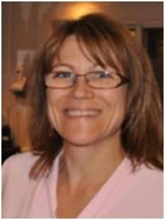 Linda S. Sapochak
