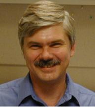 Daryl W. Hess