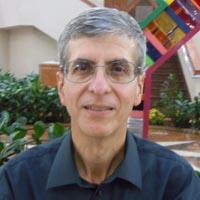 Carlos A. Murillo