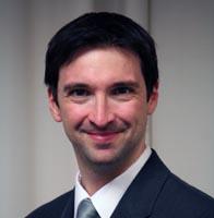 Daniel A. Evans