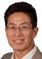 Junping   Wang