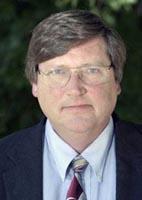 Paul E. Sokol
