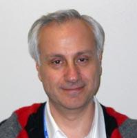Pedro   Marronetti