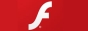 Get Macromedia Flash player icon