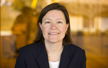 Dawn Tilbury begins appointment to head NSF Engineering Directorate | NSF - National Science Foundation