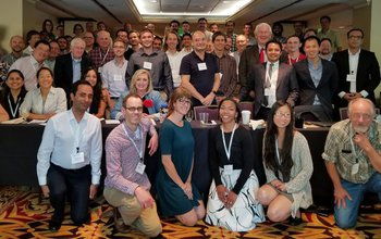 50th NSF Innovation Corps cohort