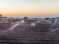 Irrigation_DJI_0060_1_l.jpg