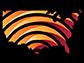 PAWR logo