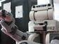 A humanoid robot from MIT lab