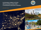 Sustainable cities report by NSF's Advisory Committee for Environmental Research and Education.