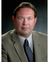 Photo of Timothy Beers, professor of astronomy and physics at Michigan State University.