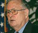 NSF Director Arden L. Bement, Jr.