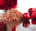 The research may lead to discoveries of new bioactive compounds, such as those found in cranberries.
