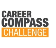 Career Compass Challenge