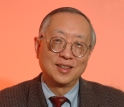 Robert P. H. Chang, Northwestern University