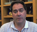 Image of Northwestern University Professor Chad Mirkin.
