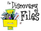 The Discovery Files