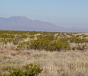 Ecosystems from deserts to rivers are found at the Sevilleta, N.M., LTER site.