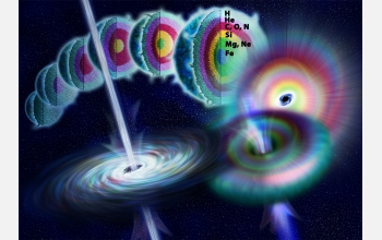 The Birth of a Gamma-Ray Burst
