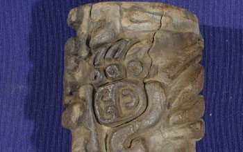 photo of Cylinder seal