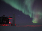 icecubered_aurora2-hr%20copy_l_bfe19b81-