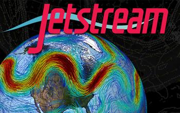 https://www.nsf.gov/news/mmg/media/images/jetstream_logo_f_fe60185c-962f-4c1f-99bf-e6ec82d54c21.jpg