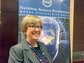 Joan Ferrini-Mundy, assistant director for Education and Human Resources at the National Science Fou
