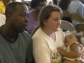 Katrina victims seek shelter in Pensacola, Fla.