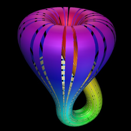 http://www.nsf.gov/news/mmg/media/images/klein_bottle1_h.jpg