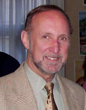 Lawrence S. Goldberg