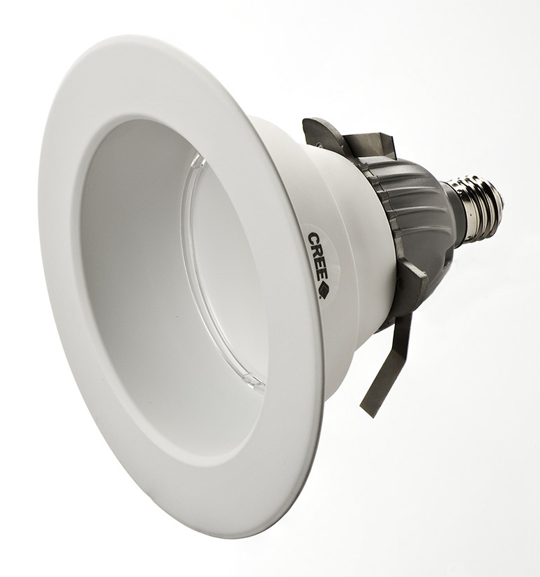 Alternative LED Lighting Combats Energy Crisis All Images NSF