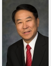 Jong Pil Lee, Distinguished Service Professor, State University of New York at Old Westbury