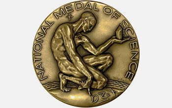 Medal of Science