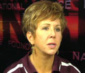 Image of Robin Murphy of Texas A&M University.