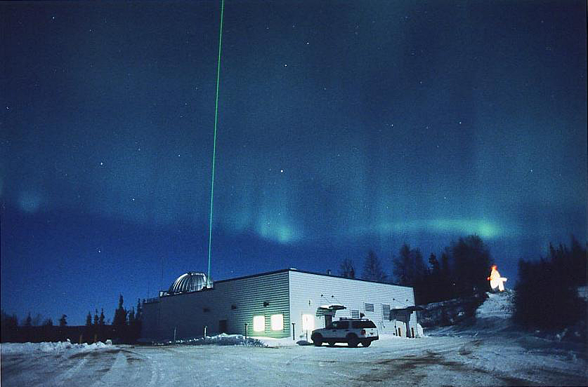 National Science Board Meets September 22 In Fairbanks Alaska All Images Nsf National